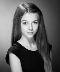 Headshot Berkhamsted Photographer